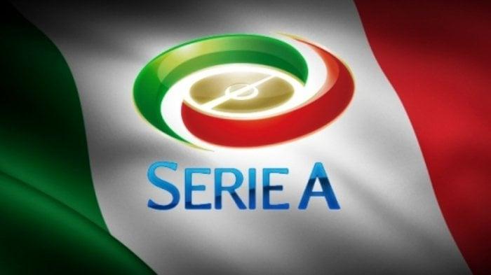 Liga Italia.