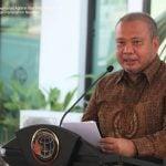 Kepala BPN Sumut, Bambang Priono.(ist)