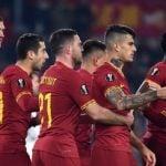 Pekan -21 Liga Italia menghadirkan bigmatch yang tidak boleh dilewatkan. Napoli bersua Juventus dan derby Roma (Lazio v AS Roma), Senin dinihari (27/1/2020). (ist)