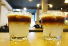 Niraspresso.
