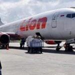Lion Air mengonfirmasi layanan penerbangan umrah tetap berjalan, meski Arab Saudi melarang kegiatan ibadah itu sementara waktu. Ilustrasi (ist)
