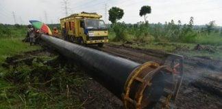Presiden Joko Widodo (Jokowi) bakal mengumumkan penurunan harga gas industri pada Maret 2020. Ilustrasi (ist)