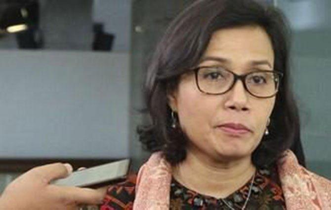Menteri Keuangan Sri Mulyani menilai defisit menahun BPJS Kesehatan mengelola program Jaminan Kesehatan Nasional (JKN) tidak semata-mata karena persoalan iuran.