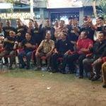 Warga etnis jawa yang berada di Kota Medan sepakat bersatu pada Pilkada Kota Medan 2020 mendatang.