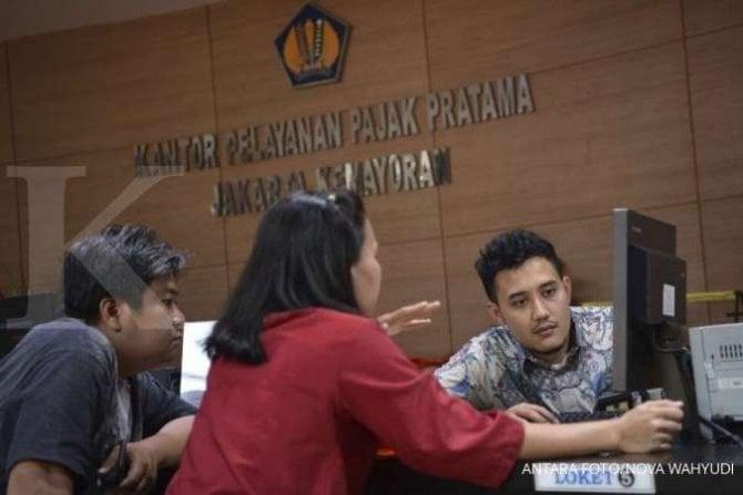 Deadline SPT, Siap-siap Terima Surat Cinta Pajak.