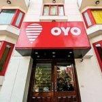 Di Medan, OYO dan RedDoorz tak Punya Izin