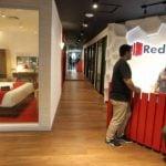 Medan tak Bisa Pungut Pajak Hotel OYO dan RedDoorz