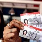 Korlantas Polri resmi menerbitkan Surat Izin Mengemudi (SIM) Internasional online yang berlaku untuk 188 negara.