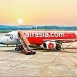AirAsia Grup.