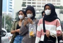 Kasus-kasus baru infeksi virus corona terus bermunculan di banyak negara. Ilustrasi (ist)