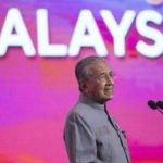 Mahathir Mohamad merasa dikhianati Muhyiddin Yassin