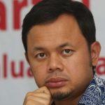 Walikota Bogor, Bima Arya Sugiarto(ft : cnn)