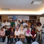 PKPA menginisiasi Workshop Refleksi dan Evaluasi Resbound yang menghadirkan berbagai Multi-stakeholder yang bertempat di Hotel Harper Medan (11/03/2020).