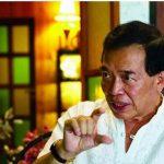 Ekonom Sumatera Utara yang juga Praktisi Bisnis, Vincent Wijaya