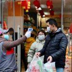 Tiba-tiba Angka Perceraian di China Melonjak, Akibat Corona?