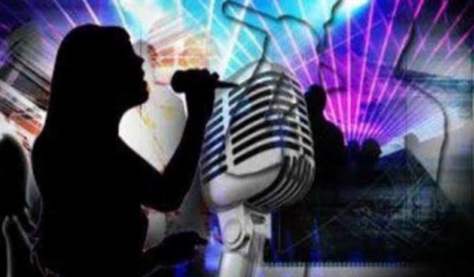 Hiburan Malam dan Panti Pijit Tetap Boleh Beroperasi