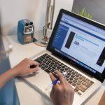 Antisipasi Corona, Kampus di Sumut Terapkan Kuliah Online