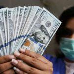 Nilai Rupiah Meluncur ke Arah 15.500 per Dolar AS