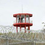 Khawatir Covid-19 Menyebar ke Penjara, 30.000 Tahanan akan Dibebaskan Lebih Cepat