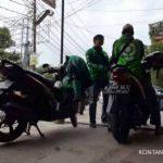 Dijanjikan Jokowi Penangguhan Kredit, Cicilan Ojol Malah Kian Lama