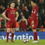 Kelanjutan Liga Inggris dan Italia Musim ini Tak Pasti