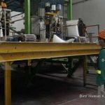 Harga Gula Tak Terkendali, Pemerintah Siap Lepas Stok 250 Ribu Ton ke Pasar