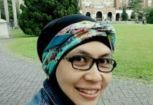 Tim Pakar Epidemiologi KKCS Dosen F.Kedokteran USU Medan, Dr.Putri C.Eyanoer, Ms.Epi.,Ph.D,FISPH.,FISCM.