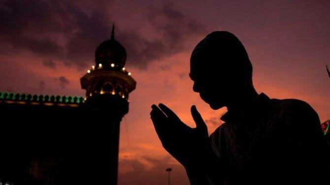 Catat, Ini 4 Golongan yang Boleh Tidak Berpuasa Saat Ramadhan