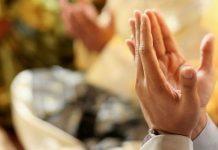 Ini Dua Versi Doa Berbuka Puasa Sesuai Sunnah Rasulullah
