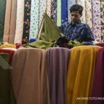 70 Persen Perusahaan Tekstil akan Tutup Permanen Akibat Corona