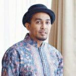 Penyanyi Glenn Fredly akan dimakamkan di TPU Tanah Kusir, Jakarta Selatan.