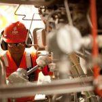 PT Perusahaan Gas Negara Tbk (PGN) menjamin pasokan, layanan, serta distribusi gas aman selama Hari Raya Idul Fitri 2020.
