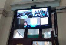 Kasus perkara suap Walikota Medan non aktif dari hasil OTT KPK dengan terdakwa Dzulmi Eldin masih terus bergulir di persidangan.
