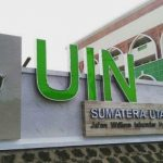 Universitas Islam Negeri Sumatera Utara (UINSU)
