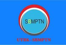 Ini Jadwal SBMPTN 2020, hanya Boleh Pilih Dua Jurusan