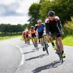 11 Manfaat Bersepeda Untuk Kesehatan Tubuh dan Ramah Lingkungan