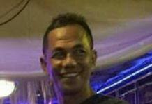 Kasi Hiburan Dinas Pariwisata Kota Medan, Baginda Uno Harahap