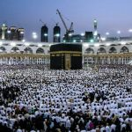 Haji 2020: Pakistan ada Pembatasan Jamaah, Singapura tetap Tunda Keberangkatan