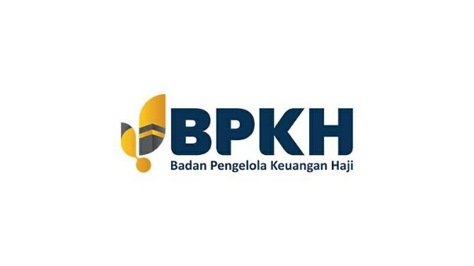 Menag: Setoran Haji Dikelola BPKH, Hasil Pengelolaan Diberikan ke Pribadi Jamaah