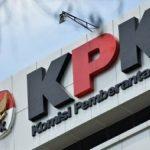 KPK Panggil 6 Mantan Wakil Rakyat