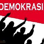 Indonesia Siap Berdemokrasi di Tengah Pandemi