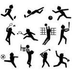 10 Jenis Cabang Olahraga Diminati Di Dunia
