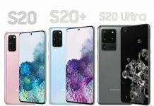5 Agustus Meluncur, Samsung Galaxy Note 20 dan Galaxy Fold 2