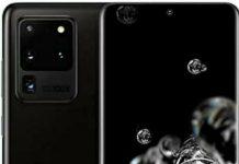 Samsung note 20 Mengusung Teknologi Terbaru dan Spesifikasinya