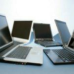 laptop Budget Ekonomis Bagi Mahasiswa yang Belajar di Rumah