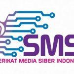 Serikat Media Siber Indonesia (SMSI)
