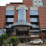 Nasib Hotel Soechi Medan Ngambang