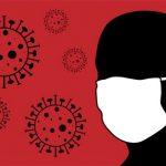 Pengadaan Satu Juta Masker Dilaporkan ke Kejatisu