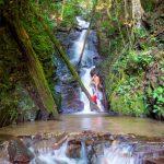 Desa Wisata Huta Girsang