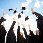 Ini 10 Universitas Terbaik Versi Webometric, USU Peringkat 8